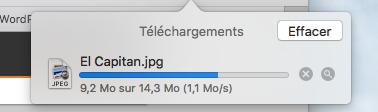 telechargement_depuis_serveur_free