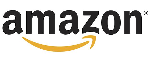 Amazon : Comment payer vos frais de port 1 centime ?