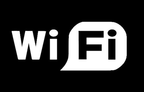 On dit le Wi-Fi et non pas la Wi-Fi !