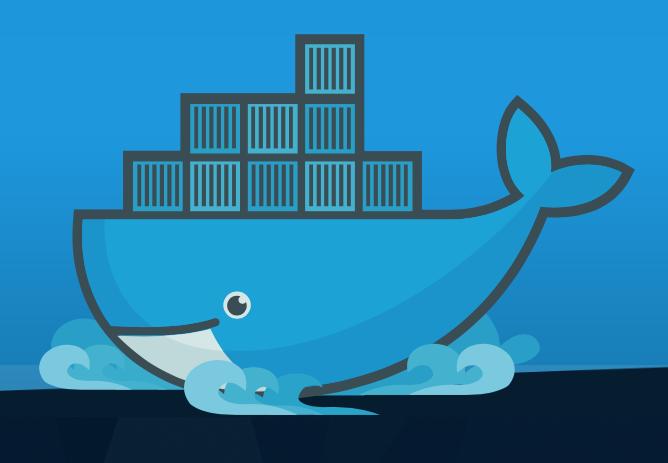 [Vidéo] Installer un serveur SSH sur Ubuntu dans un conteneur Docker sur un NAS Synology