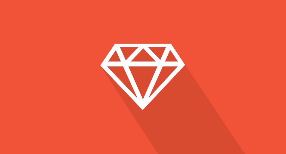 Installer la dernière version de Ruby sur OS X El Capitan