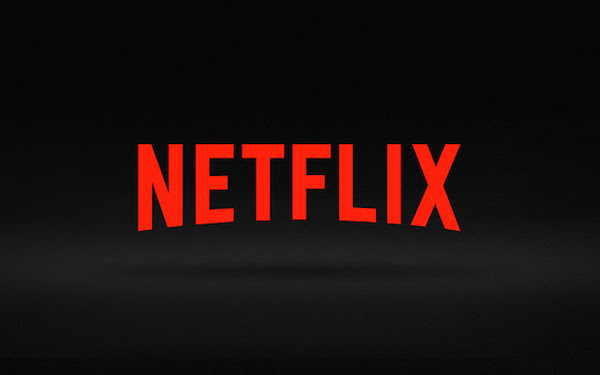 Test de Fast sur iOS, une application de Netflix pour mesurer votre débit