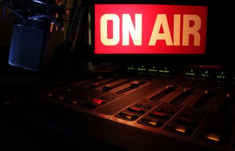 Déjà 40 écoutes de la dernière émission moins de 72h après sa diffusion !