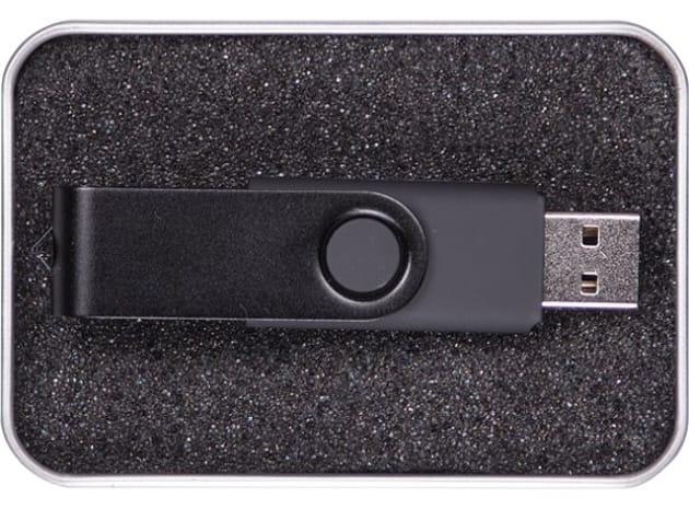 Ne connectez jamais de clés USB au contenu ou à la provenance inconnue sur votre ordinateur