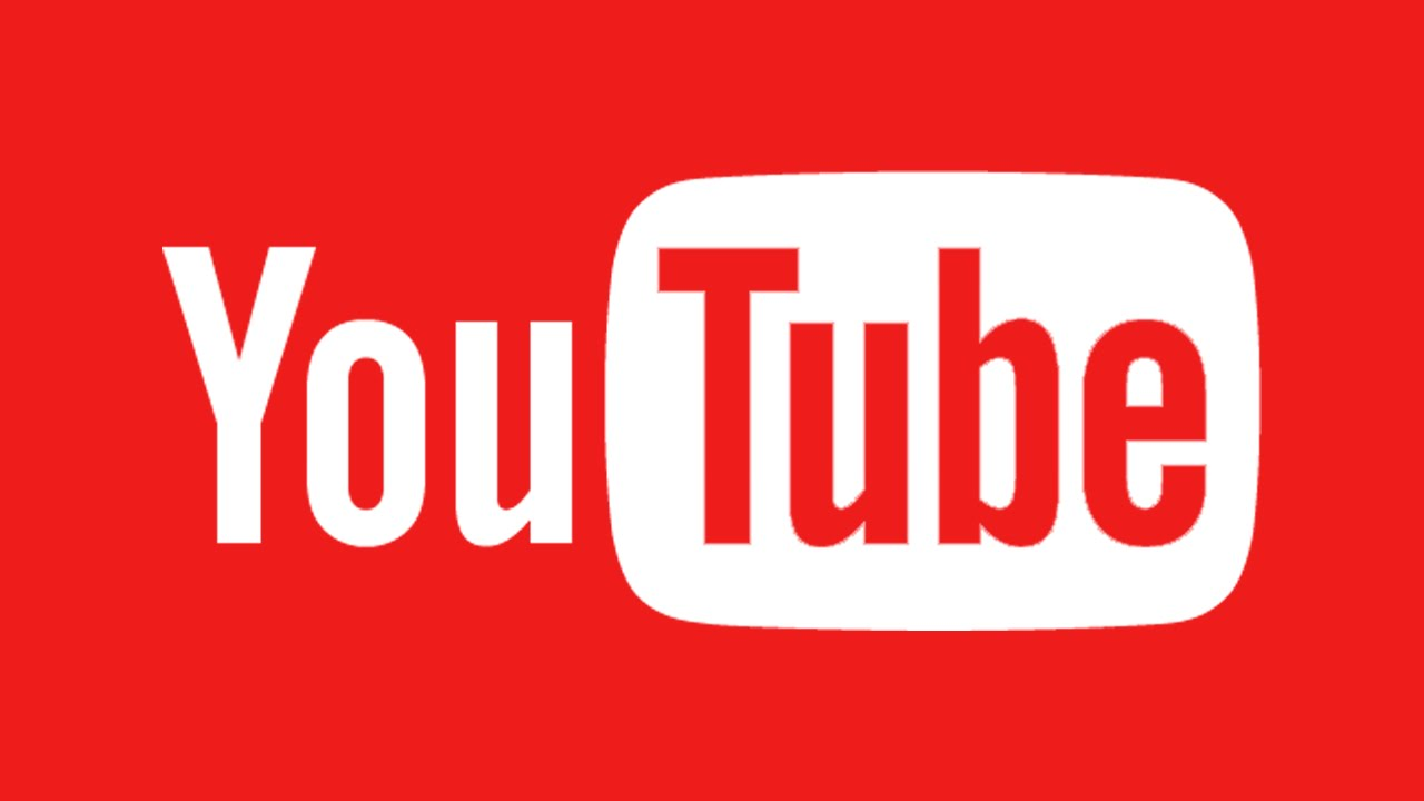 YouTube modifie son site et propose une interface plus accessible ainsi qu'un mode sombre