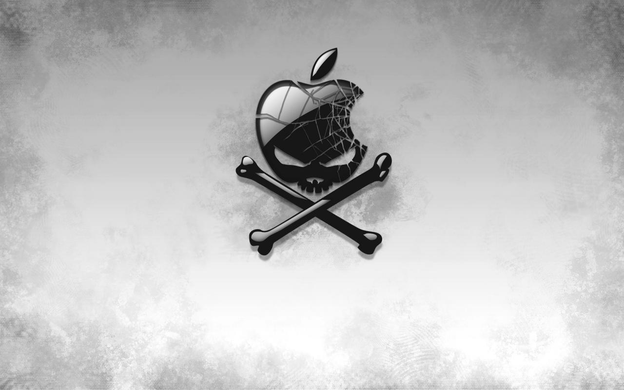 Apple me gave, je retourne sur des PC Windows comme machines principales