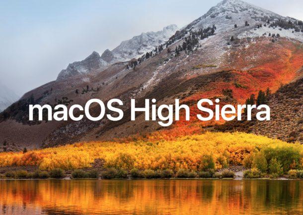 macOS et Windows pourraient-ils être plus réactifs ?