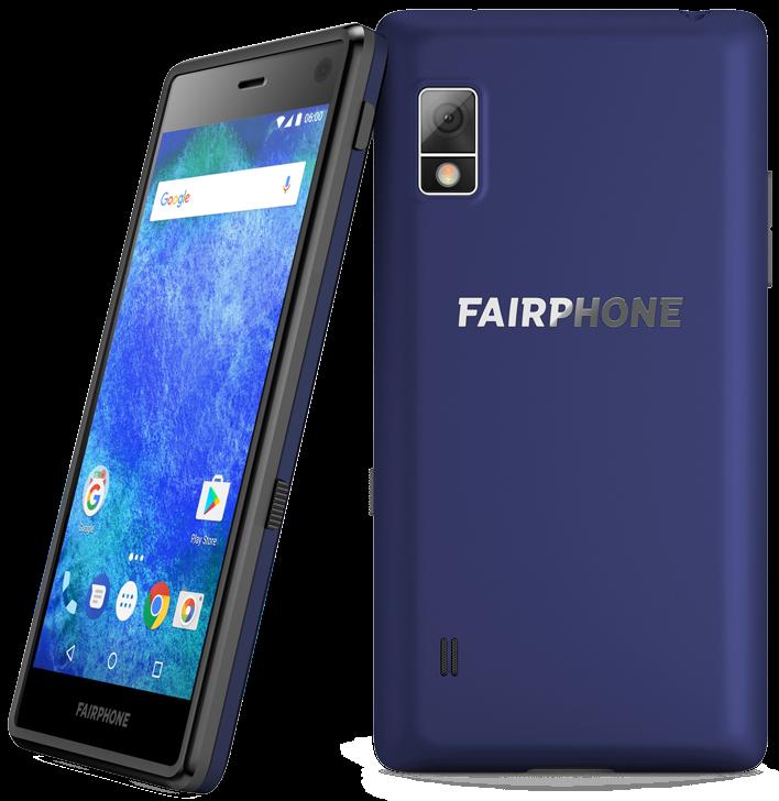 Le Fairphone : Une fausse bonne idée (et pourquoi il ne percera pas)