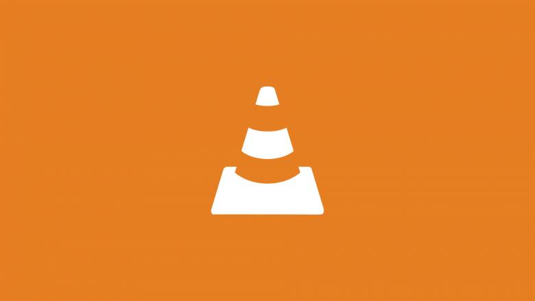VLC 3.0 est disponible et le changelog officiel annonce déjà une version 3.0.1 !