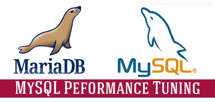 Quelles alternatives à phpMyAdmin pour gérer ses bases de données MySQL/MariaDB ?