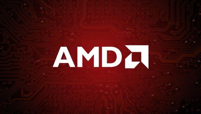 A propos de macOS Mojave et des Mac avec cartes graphiques Nvidia